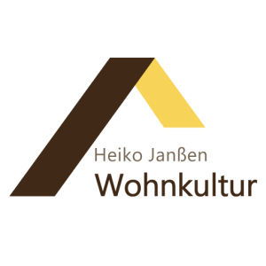 logo_wohnkultur